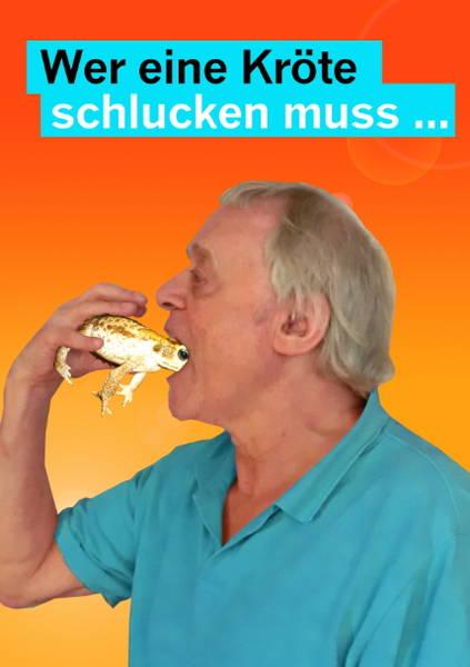 http://www.skurrilio.de/files/images/krte_schlucken_1.jpg